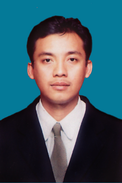 User profile picture